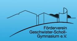 Förderverein Winterberg
